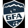 GFA Rumilly Vallières