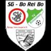 SG Bogel/Reitzenhain/Bornich