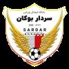 Sardar Bukan FC
