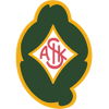 Skövde AIK