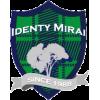 Identy Mirai