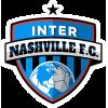 Inter Nashville FC