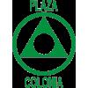 Club Plaza Colonia