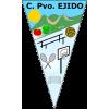 Club Polideportivo Ejido (aufgel.)