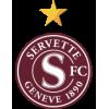 Servette FC