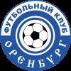 ФК Оренбург 2