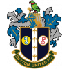Sutton United U18