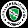 SpVgg Ansbach
