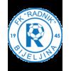 FK Radnik Bijeljina U17