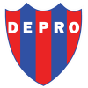 Club Defensores de Pronunciamiento