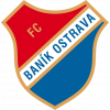 FC Banik Ostrau B