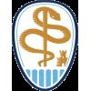 Isernia FC