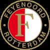 Feyenoord Rotterdam UEFA U19