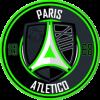 Paris 13 Atletico
