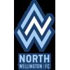 North Wellington FC