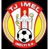 TJ Imel