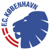 FC Copenhagen Reserves