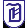 SV Blau-Weiß Dahlewitz