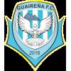 Guaireña FC