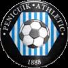 Penicuik Athletic FC