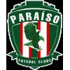 Paraíso FC