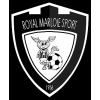 Marloie Sports