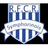 RFC Rapid Symphorinois