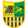 Metalist Kharkiv (bis 2016)