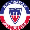 HFC Haarlem (liq.)