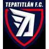 Tepatitlán FC