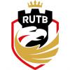 R Union Tubize-Braine B