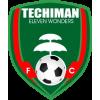 Eleven Wonders FC