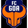 FC Goa II