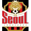 FC Seoul