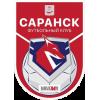 FK Saransk