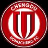 Chengdu Rongcheng