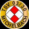 TSV Michelbach