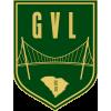 Greenville FC