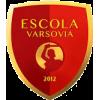 FCB Escola Varsovia U19
