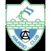 Amurrio Club