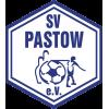 SV Pastow