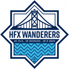 HFX Wanderers FC