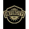 Intercity SJ Alicante