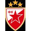 Roter Stern Belgrad UEFA U19