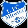 1.FC Mitwitz