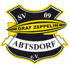 SV Graf Zeppelin Abtsdorf
