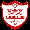 Persepolis Genaveh FC