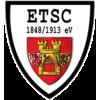 TSC Euskirchen 1848/1913