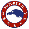 Future FC