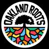 Oakland Roots SC
